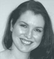 Amy Radford