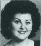 Maria Pollicina
