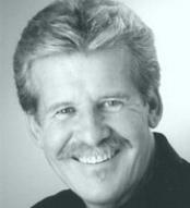 David Harper
