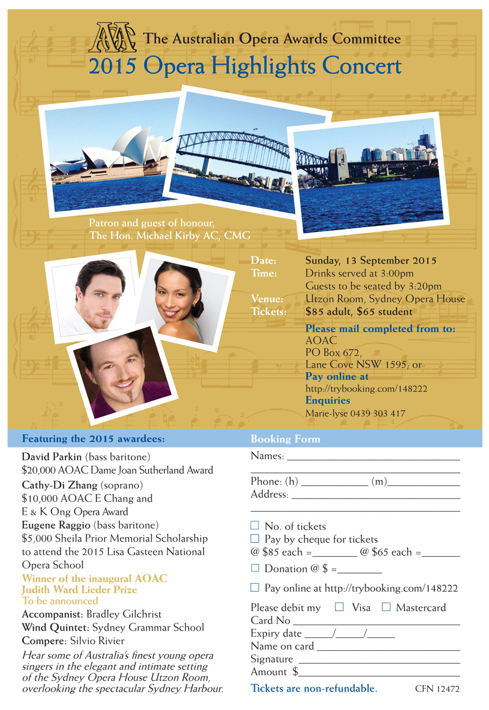 AOAC_opera-highlights_invite_010915
